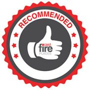 firecast recommended